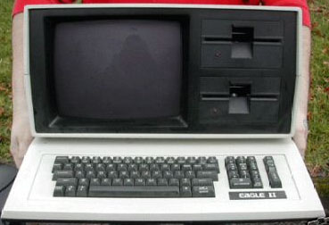 System Details. The Freeman PC Museum... Largest Collection of ...