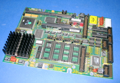 Winsystems 486